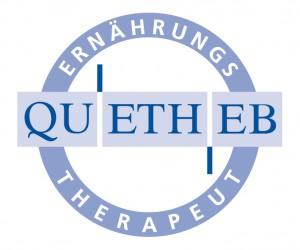 QUETHEB_Qualitaetssiegel_Erntherapeut_RGB (2)